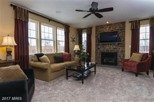 Featured picture for the property BC9723023