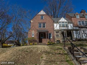 Featured picture for the property DC10189023