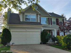 Photo of 5560 VILLAGE CENTER DR, CENTREVILLE, VA 20120 (MLS # FX9932023)