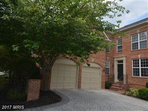 Photo of 43402 WESTCHESTER SQ, LEESBURG, VA 20176 (MLS # LO10058023)