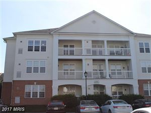 Photo of 22687 BLUE ELDER TER #304, ASHBURN, VA 20148 (MLS # LO10079023)