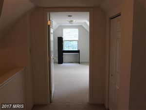 Tiny photo for 10 VALLEY TRL, FAIRFIELD, PA 17320 (MLS # AD10056024)