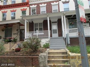 Featured picture for the property DC10148024