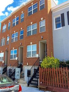 Featured picture for the property DC9965024