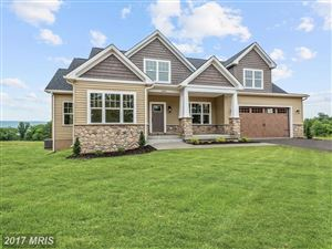 Photo of 2804 BIDLE RD, MIDDLETOWN, MD 21769 (MLS # FR9976024)