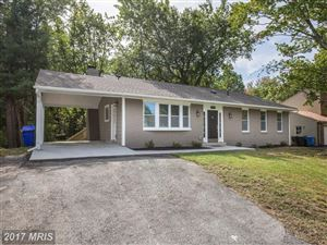 Featured picture for the property MC10065024