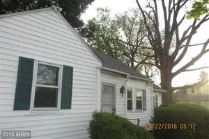 Featured picture for the property PG9650024
