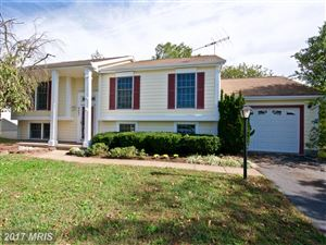 Featured picture for the property PW10084024