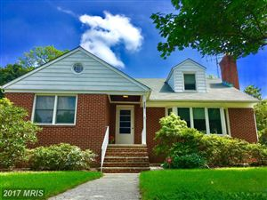 Featured picture for the property BC10036025