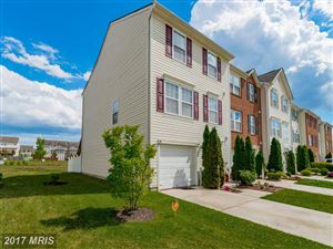Photo of 9830 BIGGS RD, MIDDLE RIVER, MD 21220 (MLS # BC9989025)