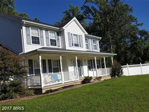 Photo of 15901 SCOUTS HONOR PL, HUGHESVILLE, MD 20637 (MLS # CH10032025)