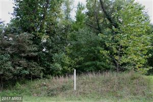 Featured picture for the property KG8747025
