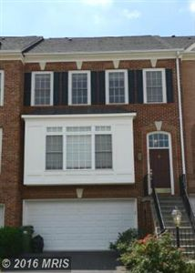 Featured picture for the property LO9701025