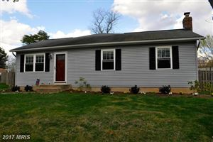 Featured picture for the property MC9891025