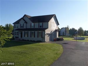 Photo of 303 OLD LINE DR, CENTREVILLE, MD 21617 (MLS # QA10053025)