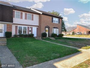 Featured picture for the property SP10108025