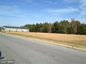 Photo of CANVASBACK DR, EASTON, MD 21601 (MLS # TA7973025)