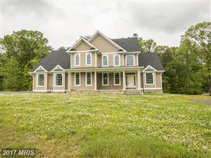Featured picture for the property AA9929026