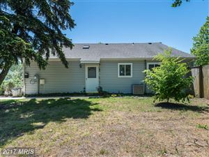Featured picture for the property AA9951026