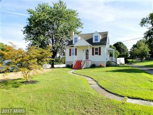 Photo of 5008 SILVER SPRING RD, PERRY HALL, MD 21128 (MLS # BC10020026)