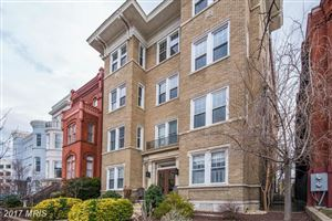 Featured picture for the property DC9867026