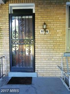 Featured picture for the property DC9960026