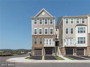 Photo of 5902 FORUM SQUARE #., FREDERICK, MD 21703 (MLS # FR10006026)