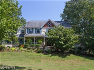 Photo of 6619 BRIARCROFT ST, CLIFTON, VA 20124 (MLS # FX10051026)