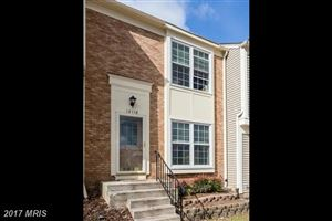 Featured picture for the property FX9865026