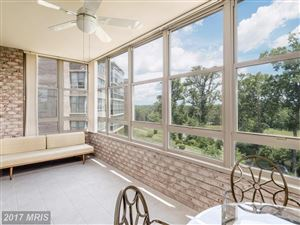 Featured picture for the property LO10013026