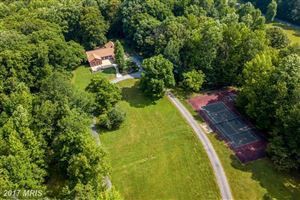 Photo of 30333 MOUNT WOLF WAY, CHARLOTTE HALL, MD 20622 (MLS # SM9982026)