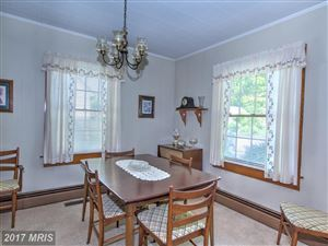 Tiny photo for 308 MAPLE AVE, FEDERALSBURG, MD 21632 (MLS # CM10035027)