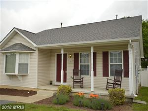 Featured picture for the property FV10213027