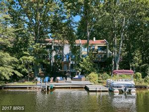 Photo of 1664 WATERS EDGE LN, RESTON, VA 20190 (MLS # FX10065027)