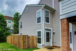 Featured picture for the property MC9697027
