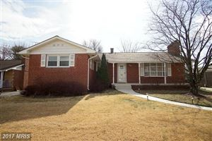 Featured picture for the property PG9873027