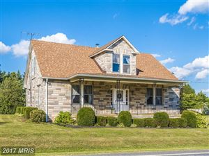 Photo of 2601 GILLIS RD, MOUNT AIRY, MD 21771 (MLS # CR10049028)