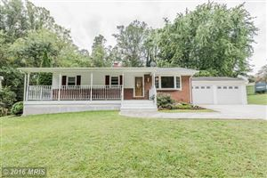 Featured picture for the property CR9777028