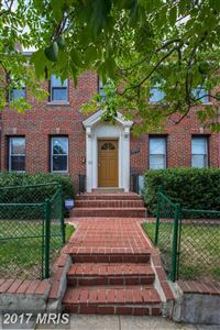 Featured picture for the property DC9989028