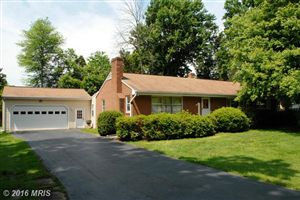 Featured picture for the property MN9615029