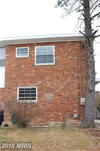 Featured picture for the property PG10133029