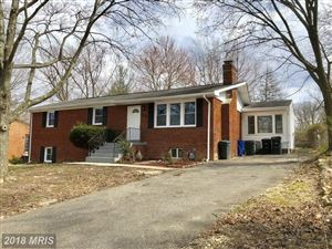 Featured picture for the property PG10179029