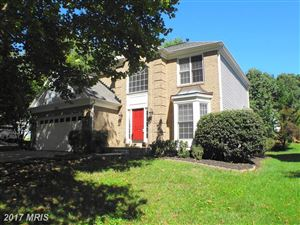 Photo of 3522 FOREST HAVEN DR, LAUREL, MD 20724 (MLS # AA10057030)
