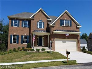 Photo of 5599 OX RD, FAIRFAX STATION, VA 22039 (MLS # FX9858030)