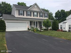 Featured picture for the property LO9986030