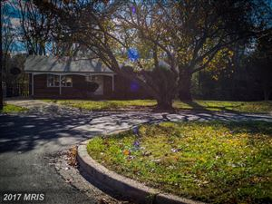 Photo of 11805 LOVEJOY ST, SILVER SPRING, MD 20902 (MLS # MC10107030)
