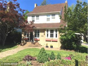 Featured picture for the property WI9670030