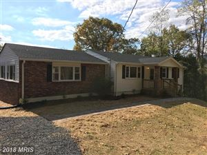 Featured picture for the property WR10090030