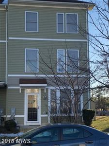 Featured picture for the property DC10139031