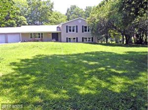 Photo of 503 ARNON MEADOW RD, GREAT FALLS, VA 22066 (MLS # FX9883031)